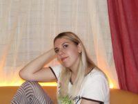 Elizaveta Smile