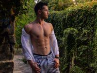 Zack Fraser