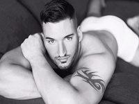 Daniel Blakely
