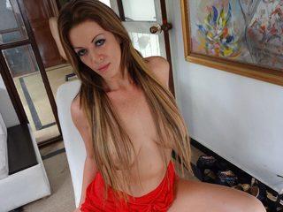 Sasha Fair