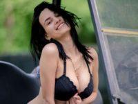 Lorenna Love