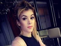 Adelayne Nykol