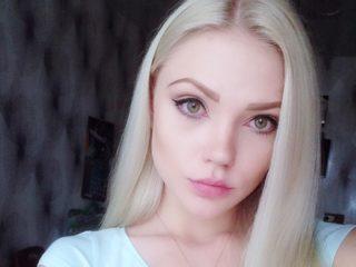 Amellia Cute