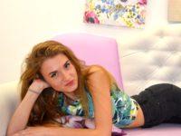 Chelsey Golder