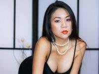Yuna Rule