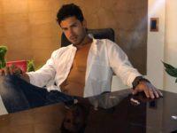 Alessandro Ferrer