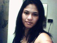 Lisa Rain