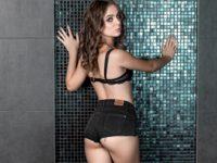 Adelina Black