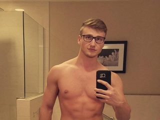 Jakob Matthews