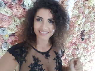 Quinna Ventura