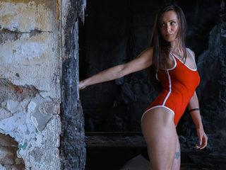 Sofia Ravelle