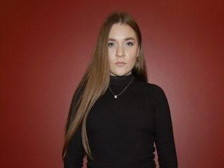 Katy Mell