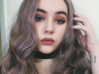 Malvina Alison