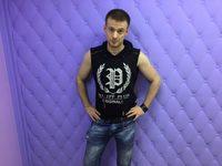 Maicon Rus