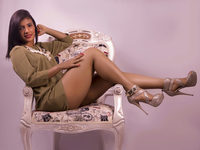 Eilyn Velez