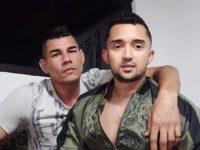Bruno & Jairo