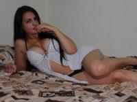 Sandy Jonez