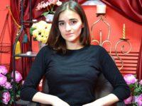 Amalia Amalia