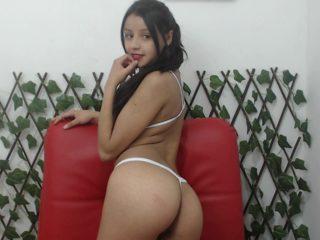 Luciana Saenz