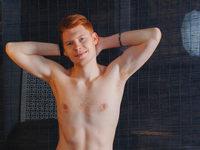 Lius Ginger