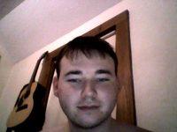 Zach Who