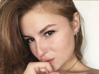 Sofia Terner