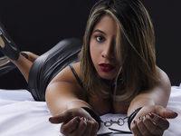 Anna Figueroa