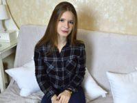Maria Golloger