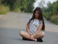 Nika Markey