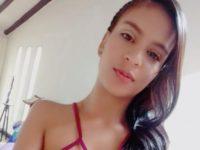 Taniia