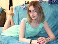 Polly Mogel