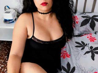 Victoria Greco