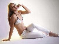Eva Aniston