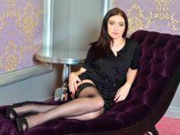 Sofia Lucky
