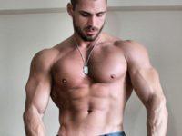 Donn Mauro
