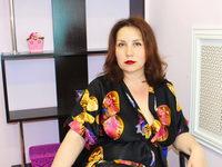 Karen Mellow