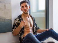 Anthony Boludo
