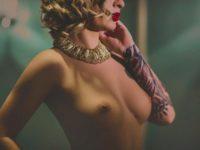 Eva Rey