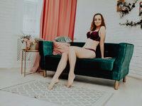 Scarlett Mason