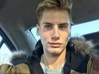 Brett Jennings
