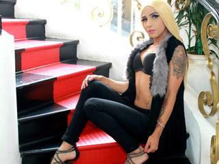 Jessy Loly