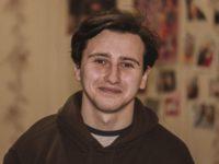 Darren Alexander
