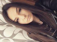 Monica Beily