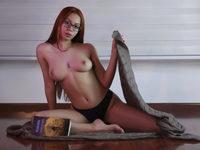 Niki Rey
