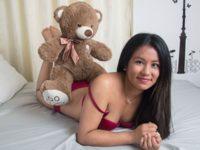 Mariana Mendez