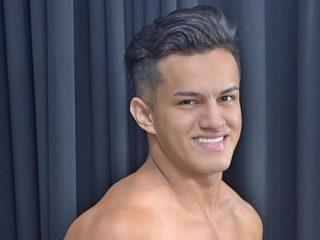 Edwin Muscles