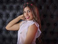 Danniela Ferrer
