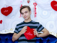 Miguel Heart