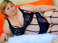 Lacey Laroux