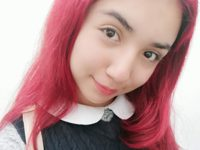 Luvy Gomez